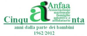 anfaa50