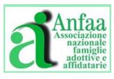 Anfaa_logo
