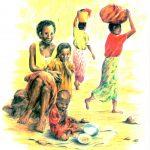 Famigllia Africana001