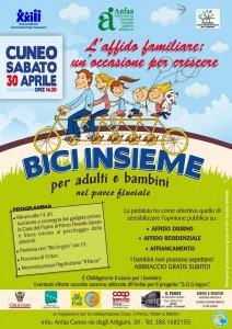 Bici a Cuneo_o
